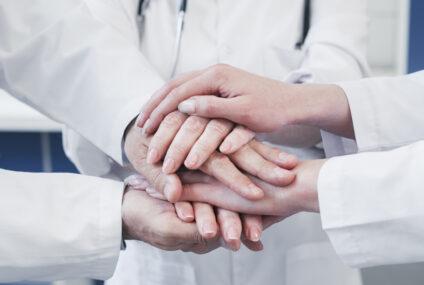 Ordine delle professioni sanitarie di Napoli, Avellino, Benevento e Caserta: Franco Ascolese è il nuovo presidente designato dal Consiglio direttivo
