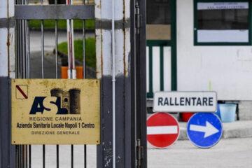 Prendono quota le attività di prevenzione sul territorio della Asl Napoli 1