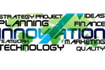 Creatività ed Innovazione: un'opportunità di crescita.