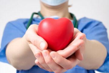 Informare per donare: campagna sulla donazione e trapianto di organi