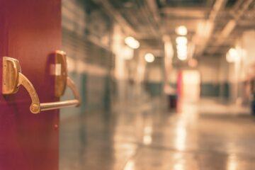 Infezioni in ospedale, 49.000 morti all'anno in Italia: Emergenza nazionale