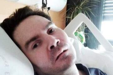 È iniziata la sospensione delle cure a Lambert: i genitori continuano a lottare