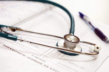 La mobilità dei professionisti sanitari in ambito europeo