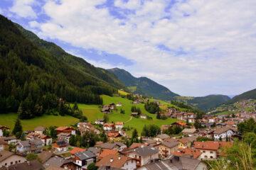 Incentivi ai medici che sceglieranno i comuni di montagna