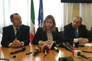 Patto della salute: insediati al Ministero gli undici gruppi di lavoro