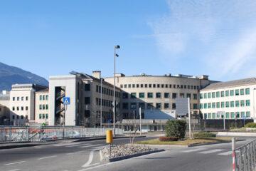 Aosta: usl senza dermatologi, pazienti costretti ad emigrare in Piemonte