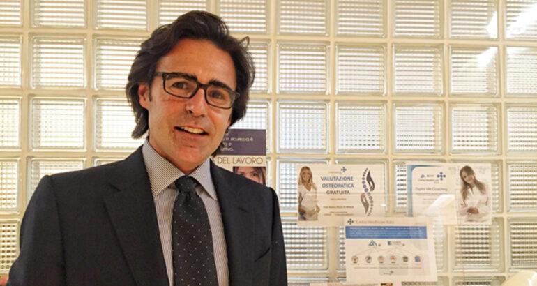 Dipendenza da internet e videogiochi: arriva il primo servizio italiano di Digital Life Coaching per affrontarla
