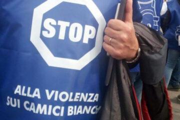 Aggressioni ai medici, Silvestro Scotti (Fimmg) incontra la presidente del Senato Maria Elisabetta Alberti Casellati