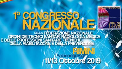 congresso tsrm