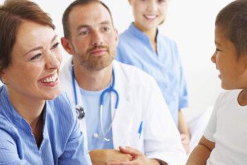 Carenza di infermieri in pediatria: aumenta il rischio di mortalità per i pazienti ricoverati