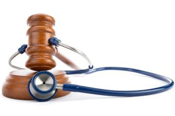 Medicina difensiva, 12 costi evitabili