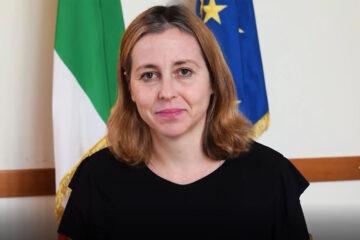 Il ministro Giulia Grillo: ''In caso di nuovi tagli mi dimetto.''
