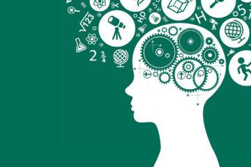 Psicologia e cure complementari