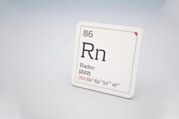 Elementi naturali ma dannosi: riflettori sul Gas Radon