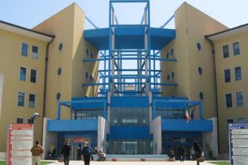 """Piano estivo dell'Azienda Ospedaliera """"Moscati"""""""