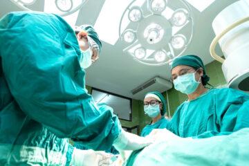 Tetraplegico recupera l'uso delle mani con un nuovo intervento, prima volta in Italia.