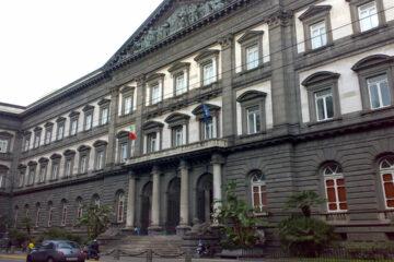 L'Università Federico II sarà un centro di ricerca per la fertilità