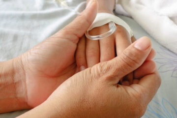 Il Gaslini pronto ad ospitare la piccola di 5 anni in coma al Royal London Hospital di Londra
