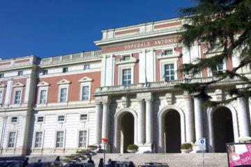 Cardarelli, Anemia Mediterranea: attivato il primo centro campano della rete nazionale Miot