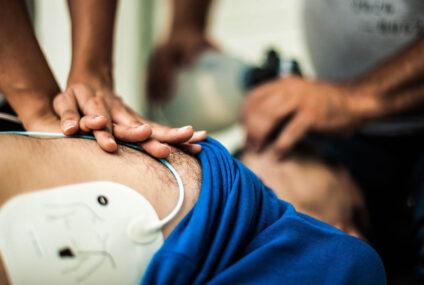 Attacco cardiaco, segni e sintomi
