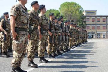Aic: Concorsi delle Forze armate aperti anche ai celiaci