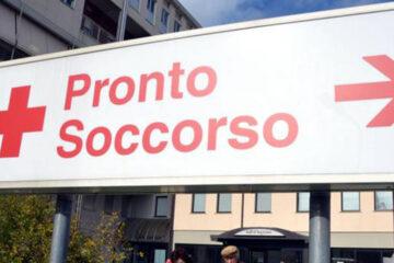 Vicenza: Bimbo di 3 anni muore dopo aver lamentato forti dolori alla pancia, era stato dimesso al primo ricovero