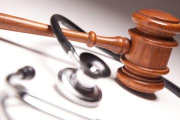 Responsabilità professionale e qualità delle cure:  una nuova vision per le professioni sanitarie