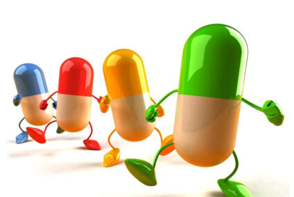 Farmaci generici, questione di brand