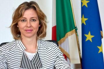"""Edilizia sanitaria. Giulia Grillo: """"Sbloccati i primi 236 milioni per la Sicilia. Il Paese ha bisogno di concretezza, noi passiamo dalle parole ai fatti"""""""