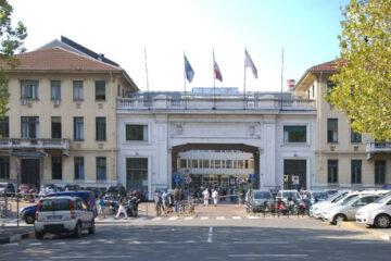 Torino: eseguito per la prima volta in Italia un intervento di impianto protesi aortica attraverso la carotide con paziente sveglio