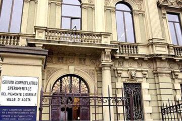 Allergie alimentari: A Torino il Centro di Referenza Nazionale