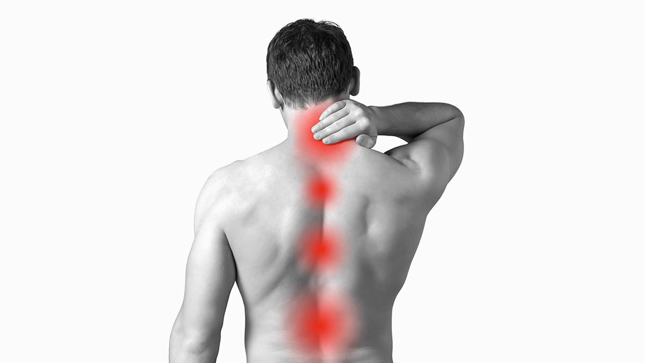 I sintomi dei tumori: come riconoscerli