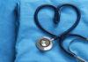Campania: il 23 Luglio la consegna dei premi ''Buona Sanità''