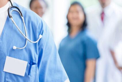 Federazione FNO TSRM e PSTRP: I principi della Costituzione etica delle professioni sanitarie