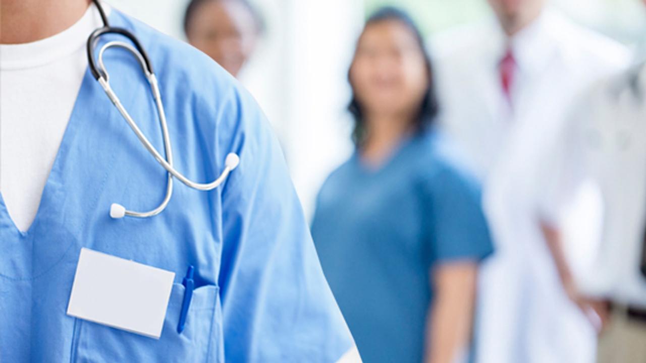 Il Ruolo Delle Professioni Sanitarie Un Ponte Fra Il Paziente E Il Territorio Giornalesanita It