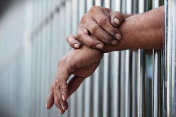 La ASL Napoli 1 Centro e la UIEPE insieme per implementare programmi socio-riabilitativi per i detenuti tossicodipendenti
