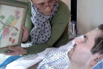 Stop ai trattamenti per Lambert, il medico ha deciso di staccare la spina