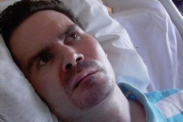 Francia: Vincent Lambert, tetraplegico da oltre 10 anni è morto