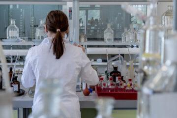 Tumori: la scoperta che potrebbe cambiare il nostro modo di vedere (e trattare) le metastasi