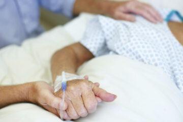 Trapianti, trovata una possibile alternativa ai farmaci anti-rigetto