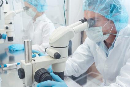 Parkinson, individuate molecole che possono rallentarlo: le Resolvine
