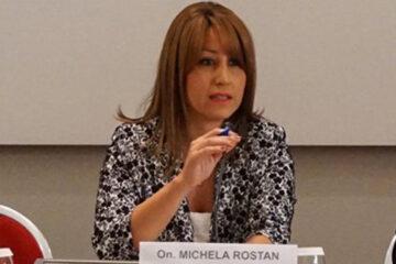 """Sanità, Rostan (LeU): """"Mancano decreti attuativi per donazione organi, interrogazione al ministro Grillo. Sostegno alla petizione dei pazienti dell'ospedale Monaldi di Napoli"""""""
