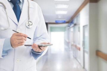 """Salute: Bonaccini """"Documento Conferenza Regioni Per Emergenza Medici"""""""
