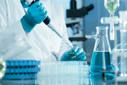 PIVKA- nuovo biomarker per il carcinoma epatocellulare