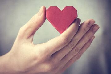 """21 Settembre giornata mondiale del donatore di midollo, nelle piazze italiane torna la campagna """"Match It Now"""""""