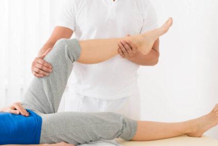 8 Settembre 2019 Giornata mondiale Fisioterapia