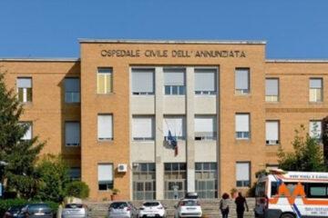 Calabria: record di due trapianti di rene nel mese di agosto all'Ospedale Annunziata di Cosenza