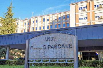 Istituto Pascale, Regione Campania rimborsi nuova cura melanoma
