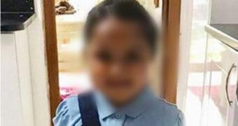Londra: È iniziata l'udienza per decidere il trasferimento in Italia della piccola Tafida
