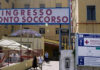 I miracoli accadono, a Napoli al Loreto Mare!